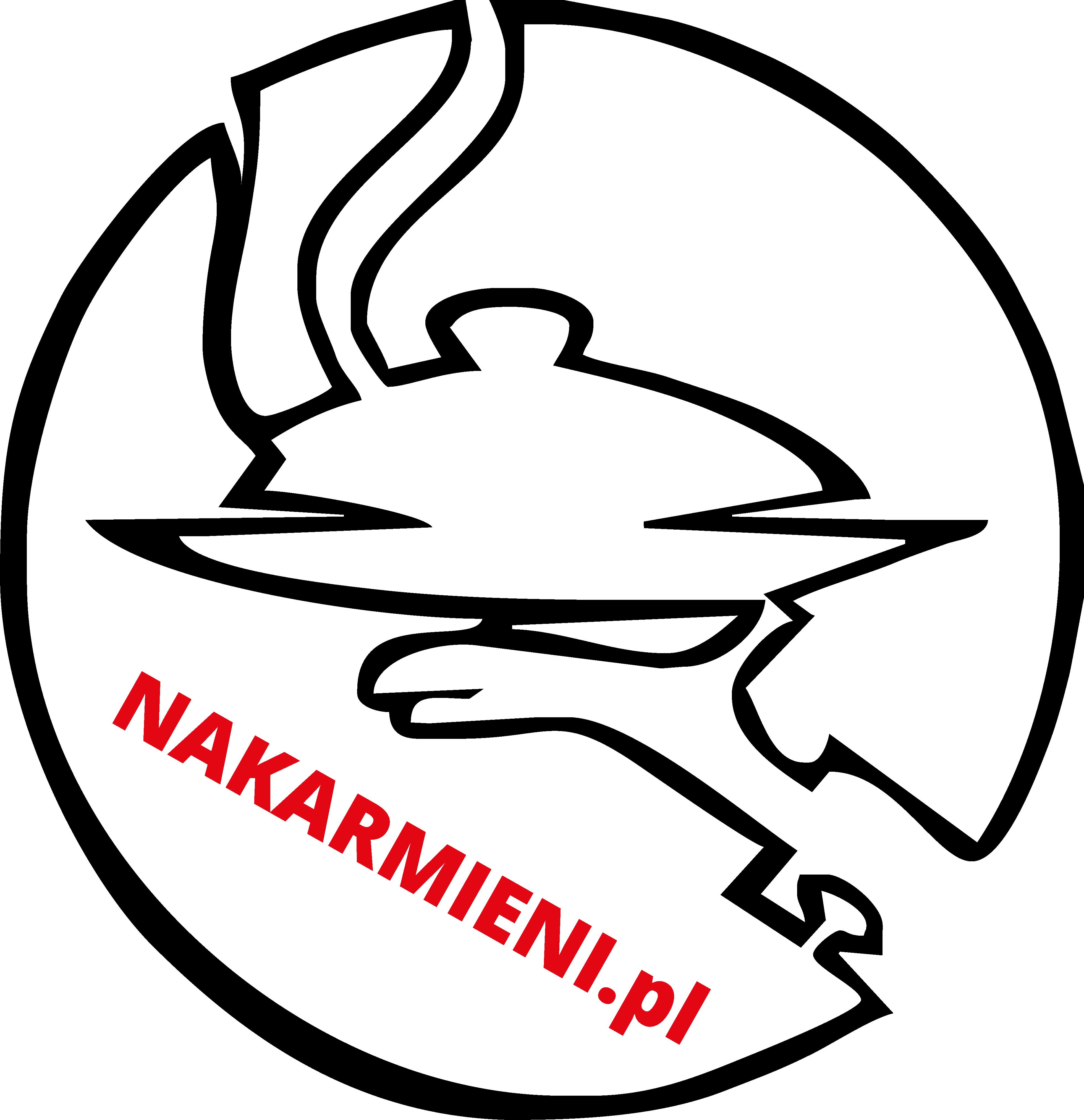 logo nakarmieni